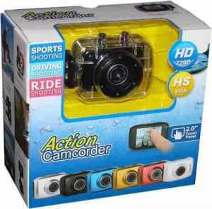 camara-action-camcorder-hd-5-sumergible-tactil-go-pro-palerm-456311-mla20539834401_012016-o