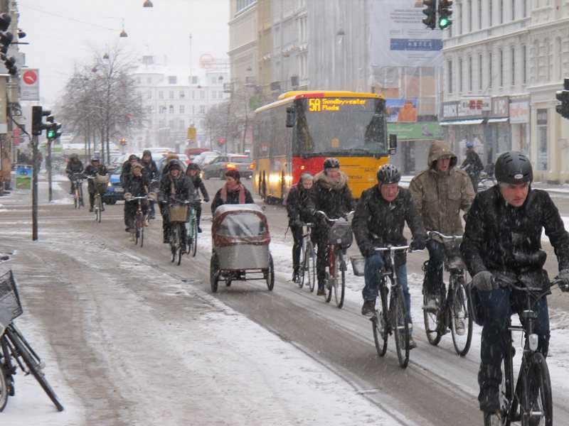 cyclists-in-copenhagen_0
